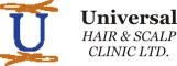 Universal Hair Clinic Dublin