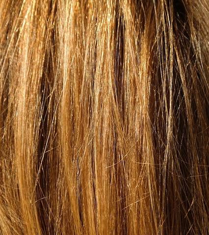 hair loss alopecia