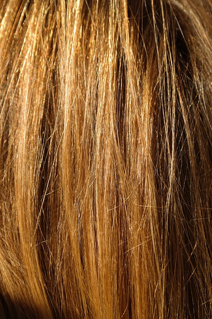 hair loss alopecia