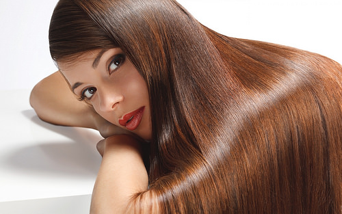 What Is Alopecia