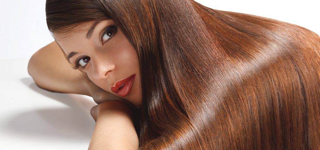 What You Need To Know About Alopecia Areata