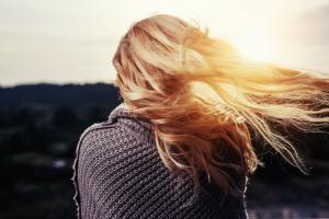 Alopecia Treatments