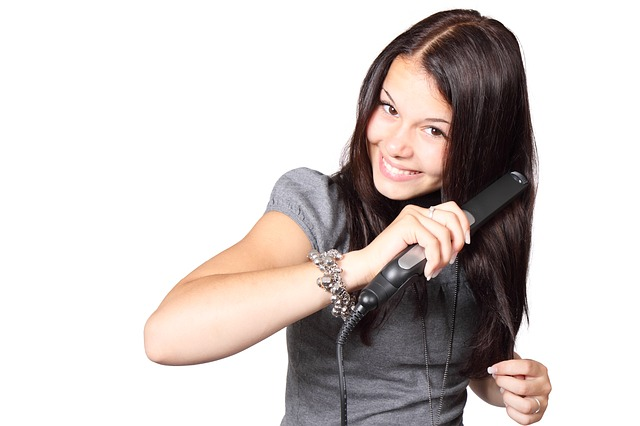 What Causes Hair Loss in Teenagers?