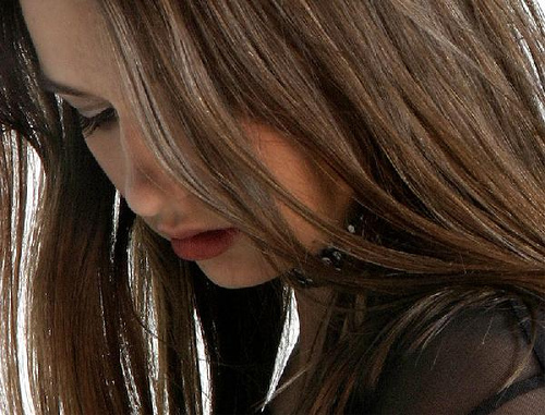 Hair Loss – Is It Happening Earlier in Younger Generations?