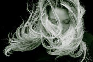 Alopecia Symptoms