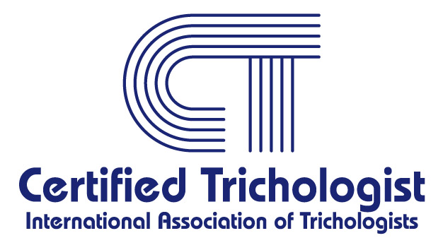 Hair Clinic Dublin - International Association of Trichologists