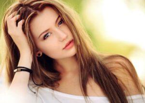 Hair Loss Treatment: The Comprehensive Hair Loss Treatment Guide