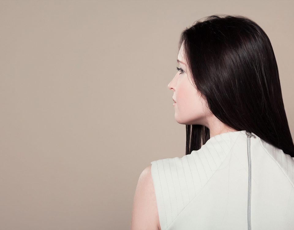 Female Hair Loss What Can You Do About It