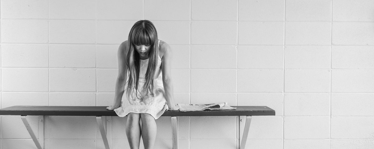 Can Stress Cause Hair Loss
