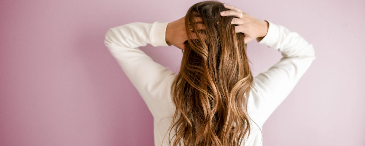 Suffering from Hair Loss Mistakes You Shouldn't Do