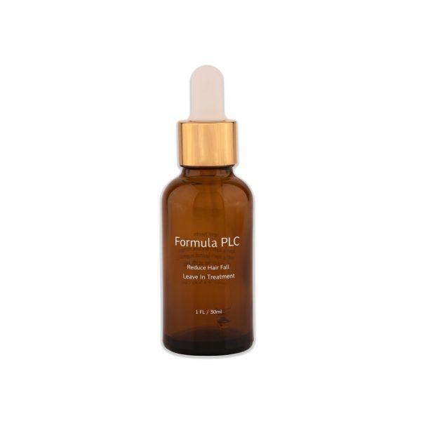Formula PLC – Liquid Hair Loss Preventer