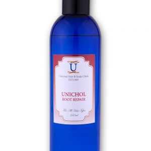 Unichol Hair Root Repair
