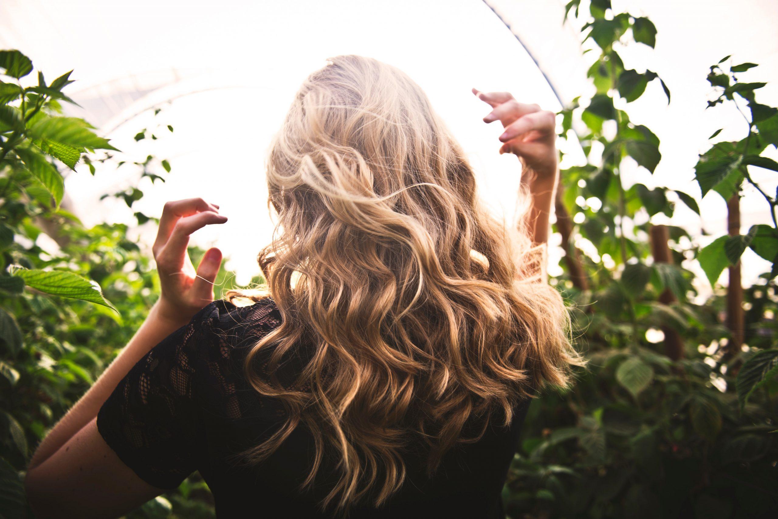 Can Nizoral Shampoo Help with Hair Loss