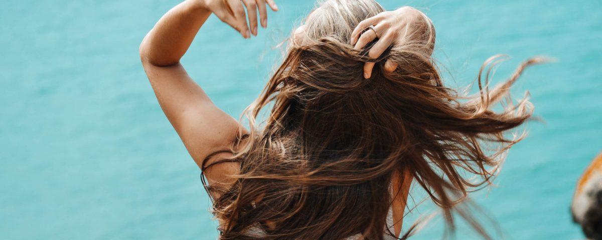 Best Hair Regrowth Treatment for Women