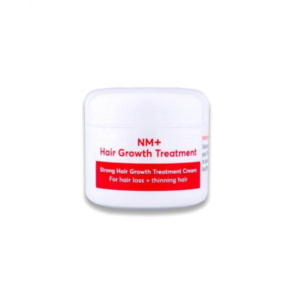 NM+ Hair Growth Treatment